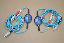 Fluke Networks Encircled Flux Test Reference Cord 50/125um