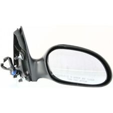 New Passenger Side Mirror For Ford Taurus 2002-2006 FO1321220