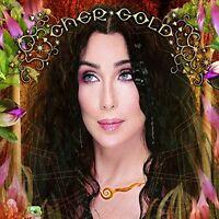 Cher - Cher - Gold (NEW 2CD)