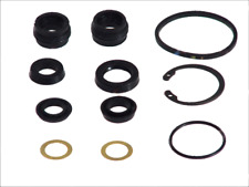 REPAIR KIT FOR THE MASTER CYLINDER AUTOFREN SEINSA D1-479
