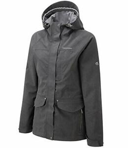 Craghoppers Women's Chantry Jacket
