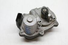 2010 VW JETTA TDI INTAKE MANIFOLD FLAP ACTUATOR 03L 129 086 OEM 11 12 13 14