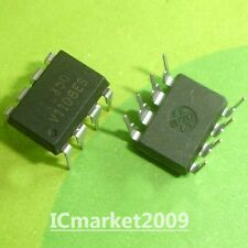 10 PCS INA114AP DIP-8 INA114 Precision INSTRUMENTATION AMPLIFIER