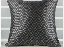 Fashion Geometric Bedroom Decorative Cushions & Pillows