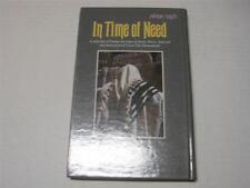 Psalms Jewish Prayers for time of need Hebrew - English Selections of Tefillot