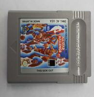 All Star Challenge - Game Boy Game