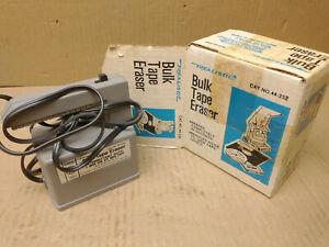 Realistic Bulk Tape Eraser 44-232