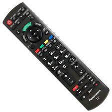 Neu Original Fernbedienung Panasonic N2QAYB000753 für TX-P42G20E, TX-P50GW20
