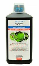 1000 ml Easy Life AlgExit TOP Algenvernichter Mittel gegen Algen im Aquarium