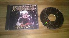 CD Punk Primus - Pork Soda (15 Song) INTERSCOPE GERMANY
