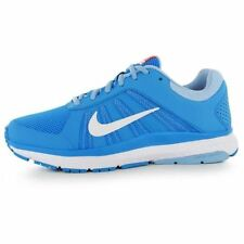 Nike Trainers for Women