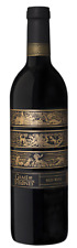 2016 Game of Thrones Red Wine Blend, Paso Robles, 750ml