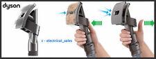 Dyson Dog Pet SPOSO strumento adatto a tutti gli aspirapolvere Dyson Uprights e cilindri 921000-0