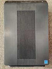 Air Cleaner Purifier PlasmaWave Technology Winix 5500-2 Dust Allergen Pollen