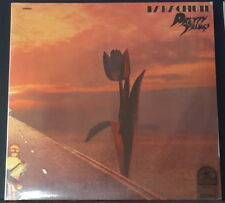 PRETTY THINGS - PARACHUTE RE. ON RARE EARTH RS 515 STILL SEALED PSYCHEDELIC