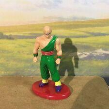 Dragon Ball Z Goku Capsule Mini Figure Coca Cola Collection Gashapon Mod. 7