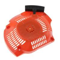 Recoil Starter Assembly for  450 445 445 E Chainsaw 544071602