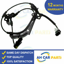 ABS  SPEED SENSOR For Mitsubishi L200 2.5DID B40 (05-11)FRONT RIGHT