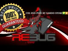 ????PS3 Console ID CID IDPS and PSID SPECIAL OFFER AT 5  PRIVATE 100%????