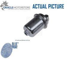 NEW BLUE PRINT ENGINE FUEL FILTER GENUINE OE QUALITY ADG02311