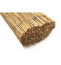 Cañizo bambú caña partida bambú,sombreo,malla,panel,rollo,caña