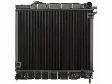 For 1990-1993 Ford Thunderbird Radiator 17762XH 1991 1992 3.8L V6 Super Coupe