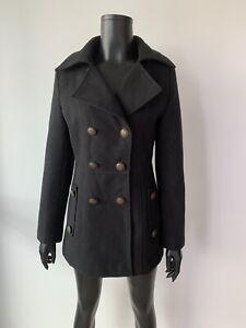 Max Mara Coat Medium