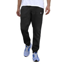 6bdc0fd1c87e92 Nike Fleece Pants for Men for sale