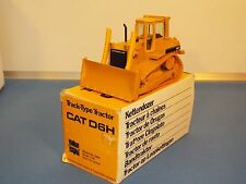 Conrad No 2851 Cat D6H bulldozer and single shank ripper Pacman colours VNMB