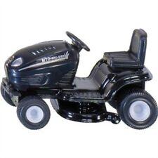 1:32 Ride-on Model Lawn Mower - Siku Diecast Rideon 1312