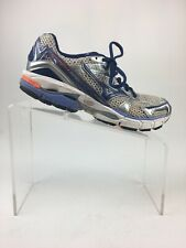 Mizuno Wave Inspire 8 Women's Running Athletic Shoes Size-7