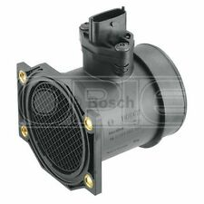 Bosch Mass Air Flow Sensor 0281002594