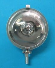 MG MGA MGB MINI MG TD TF DRIVING LAMP 5.5""
