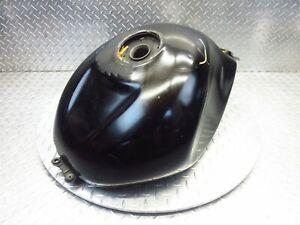 2000 98-03 Suzuki TL1000R TL1000 Gas Tank Fuel Petrol Reservoir Cell