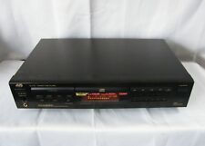 Vintage JVC XL-V152 CD Player Separate - Compact Disc Player - HIGH QUALITY