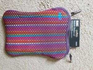 Netbook padded case Built for 9-10 inch Netbook
