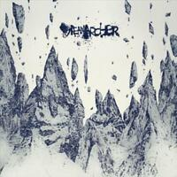 DREAMARCHER - DREAMARCHER NEW CD