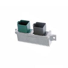 New Ford Powerstroke Diesel Glow Plug Control Relay Module GPCM YC3Z12B533AA