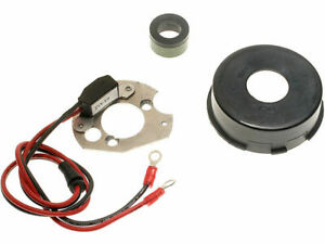 For 1973-1974 Nissan 620 Pickup Ignition Conversion Kit SMP 19811CN
