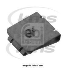 10x New Genuine Febi Bilstein Nut 47816 Top German Quality