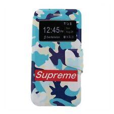Fundas y carcasas pictóricos Para Huawei Nova color principal multicolor para teléfonos móviles y PDAs