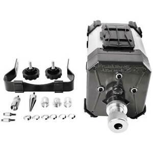 Frankford 903156 Platinum Series Case Trim And Prep System