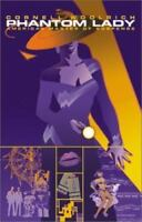 Woolrich, Cornell .. Phantom Lady (Definitive Series)