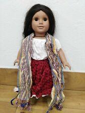 Josefina American Girl Doll