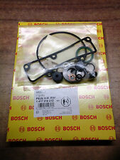 BOSCH gasket set for injection pump PE(S)16.4ft RSF MB W124 S124 W201 W210 S210