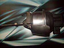 Turbolader Druckdose Unterdruckdose Regler Audi Seat Skoda VW 2.0 TDI