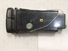 CRUISE CONTROL SWITCH MAZDA 626 1994 OEM
