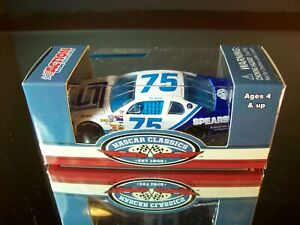 Kevin Harvick #75 Spears Nascar West Series 1998 Champ Chevrolet Monte Carlo