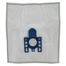 Miele GN Vacuum Cleaner Hoover Dust Bag 5 Pack & 2 x Filter Set BAG 307
