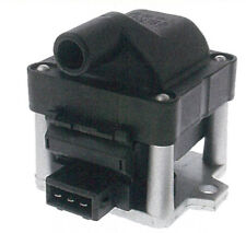 BREMI Ignition Coil For Volkswagen Polo (6N1) 75 1.6 (1994-1999)